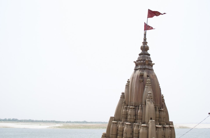 Varanasi-1325