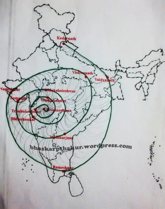 dwadash-jyotirling